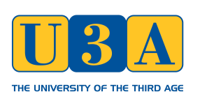 u3a official logo colour1