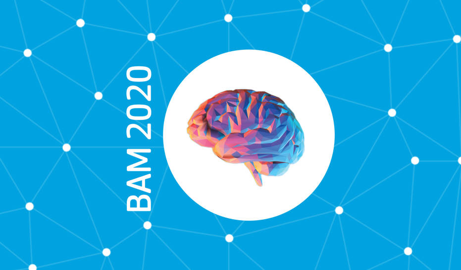 Brain Awareness Month 2020: New Plymouth