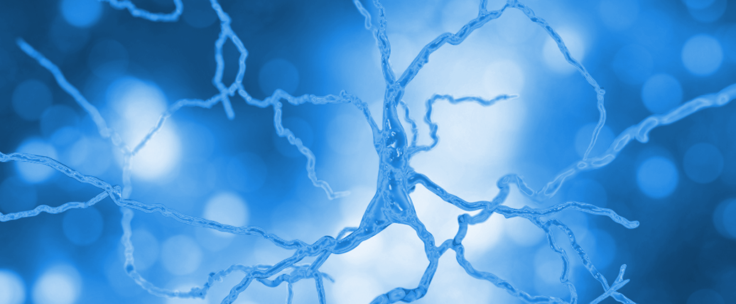 Blue neuronsGeneric page Type2 banner 1036x428